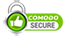 What is Comodo Secure SSL?