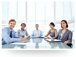 Corporate Record Keeping by Business Lawyers