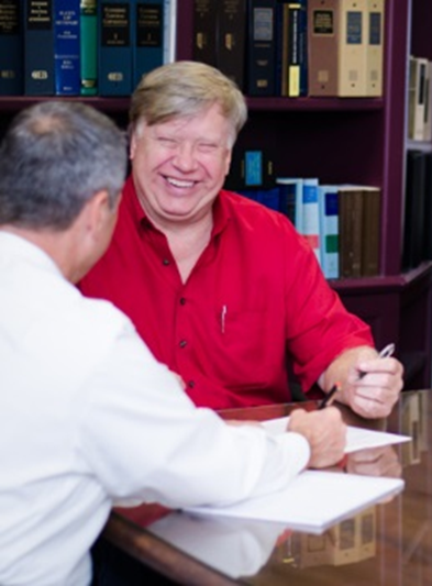 Why Working with an Attorney on your Business Transaction is Critical