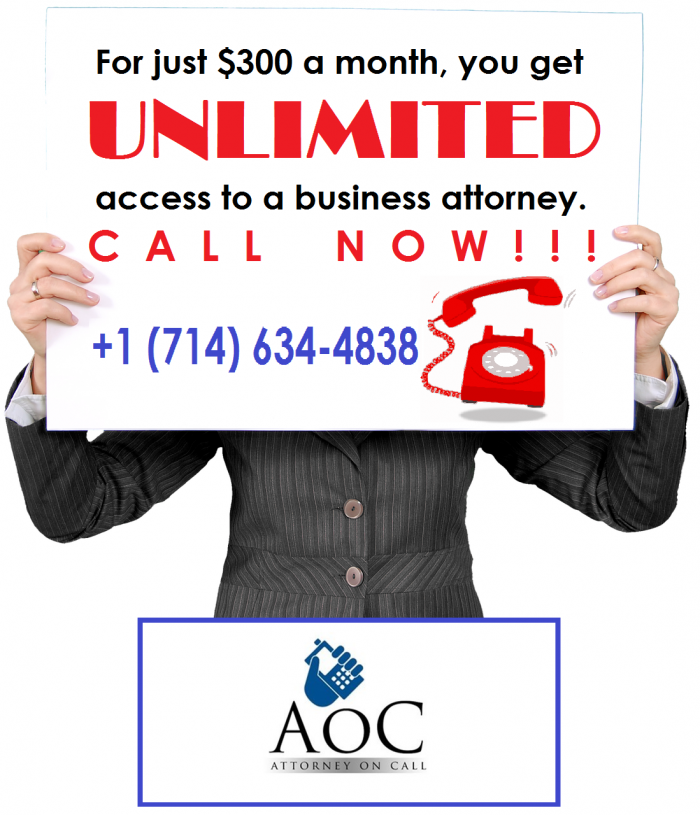 Subscribe to our AoC Program today!